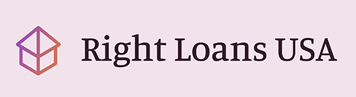 Right Loans USA