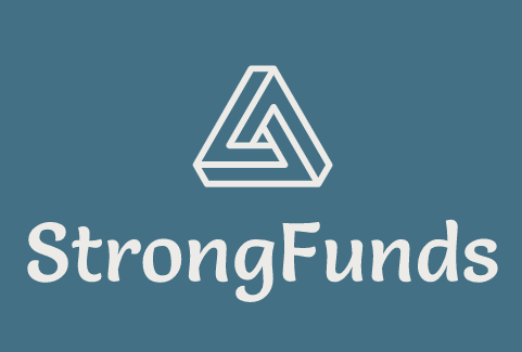 Strong Funds online loans
